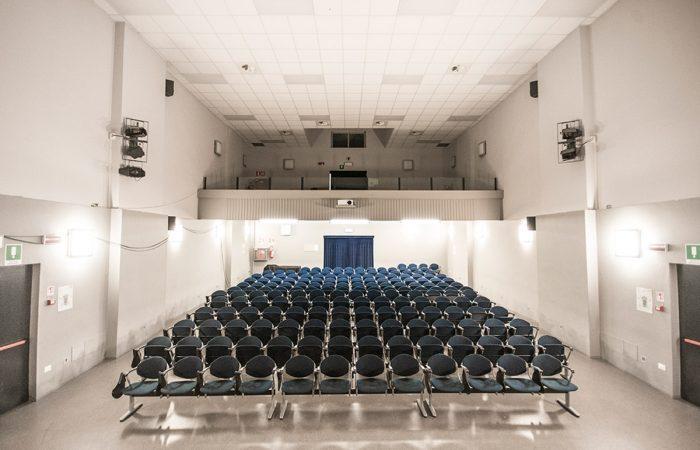 auditorium-imiberg