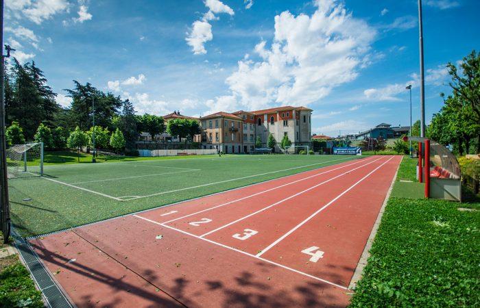 camposportivo-imiberg
