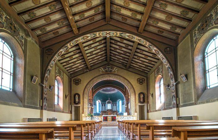chiesa-imiberg