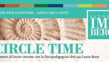 copertina_circle time