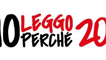 logo_ioleggoperche_A2017