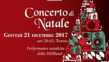 IB_17_Concerto