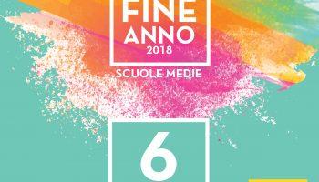 IB_ Feste Fine Anno - Banner-05