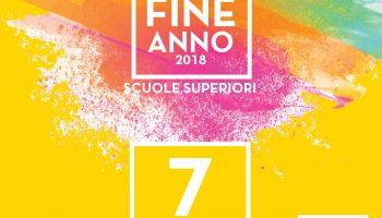 IB_ Feste Fine Anno - Banner-06