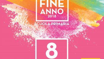 IB_ Feste Fine Anno - Banner-07