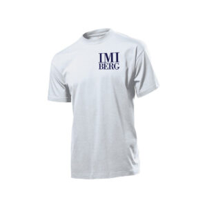 588183d977ff4c T-shirt Uomo Bianca