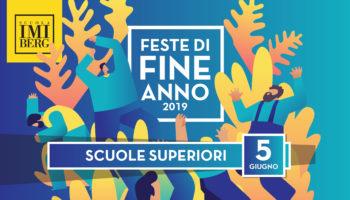 IB_ Feste Fine Anno 2019 - Banner-01