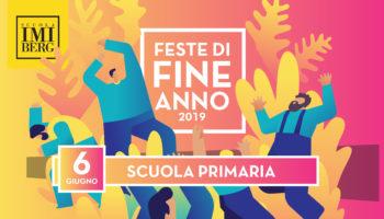 IB_ Feste Fine Anno 2019 - Banner-02