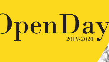 IB_Openday_Banner