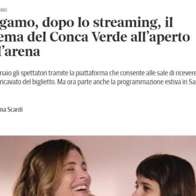 2020.6.9_corriere cinema